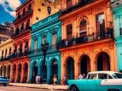 Habana: Lugares Recomendamos Para Conocer