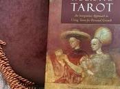 Blog sobre Tarot Inglés