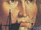 ¿Quién realmente Cristóbal Colón?