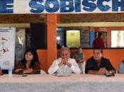 "viejo candidato gobernador"", dijo Gastón Sobisch"