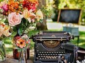 Nuevo blog: escribiendo