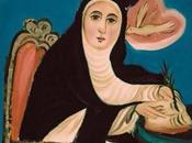 Teresa, Doctora Iglesia. Recordando fecha memorable
