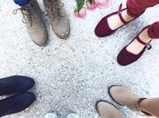 Plantillas para pies: todo necesitas saber