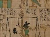 leyenda destrucción humanidad Antiguo Egipto, Wallis Budge