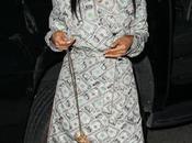 mamarrachada semana (CCX): Kardashian