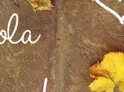 ...y está aqui otoño...