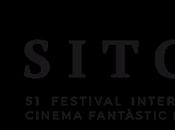 Sitges 2018: Slatix realidad virtual, invitados, exposiciones espacios públicos