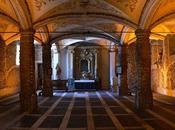 Arquitectura muertos: capillas huesos portuguesas