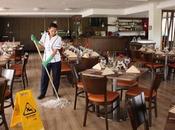 Empleo Restaurant Parrilla