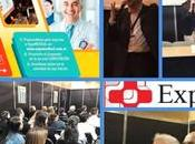 GIBBA EXPOMEDICAL 2018: 18mo SYMPOSIUM INFORMATICA SALUD