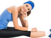 Artricenter: mejores ejercicios para Fibromialgia
