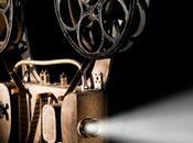 películas inspiradoras para mujeres