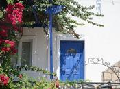 Isla soñada: Milos, Grecia (Parte
