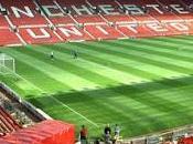 """Toca visitar Trafford. ¿Imposible salir victorioso """"Teatro sueños"""""""