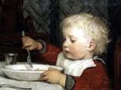Comedores escolares ¿Qué comen nuestros hijos?