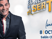 negocio Ismael Cala Bolivia