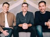 Adam Mosseri elegido nuevo director Instagram