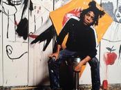 Basquiat: Biografía, obras exposiciones
