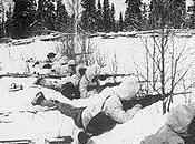 guerra invierno: ataque ruso finlandia inicios mundial