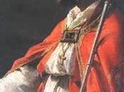 Petronio Bolonia.