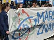 Solidaridad entre científicos necesaria nunca (por Eric Davidson, EOS)