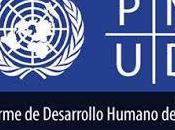 Informes Desarrollo Humano (IDH)