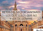 vemos Jornadas Nacionales SEDISA #JNS18