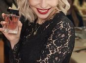 Emilia Clarke, anuncio Dolce&Gabbana para perfume, Only One. reseña anuncio.
