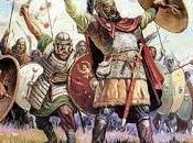 Guerra Vandalos, parte VIII, Procopius