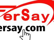 Fersay firma acuerdo colaboración Kärcher