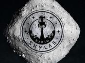 Radio Skylab, episodio Microgravedad.