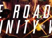 Avengers: Road Infinity Video Supercut