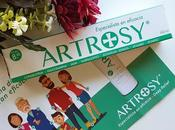 Cuida Articulaciones Artrosy