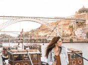 Guía para visitar Oporto Parte