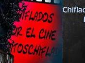 Podcast Chiflados cine: Especial Venom, mucho más.