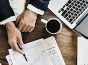 Evolución histórica concepto empresario directivo (esquema)