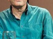 Entrevista Víctor Piccininni, autor libro arte acompañar