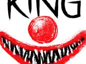 Reseña: Stephen King