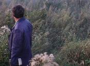 Solyaris 1972