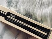KLAIRS: Illuminating Supple Cream SPF40