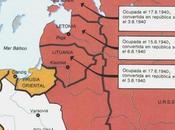 urss ocupa repúblicas bálticas (junio, 1940)