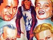 "siento rejuvenecer"" (Howard Hawks, 1952)"