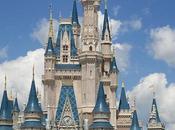 Curiosidades sobre princesas Disney