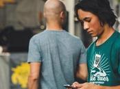 niños tienen celular riesgo sufrir bullying bullies