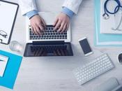 futuro organizaciones sanitarias está oculto detrás profesionales #EnMovimiento