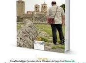 """Colaboraciones Extremadura, caminos cultura: presentación novela Jesús López Gómez misterio catedrático Historia Antigua"""""""