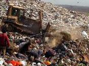 Medio Ambiente alerta tercio residuos aprovechables terminan basurales