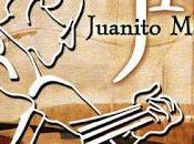 Juanito Márquez Cubaneo
