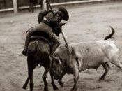 Corridas Toros, ¿Cómo originó esta tradición?