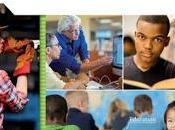 vistazo Educación OCDE